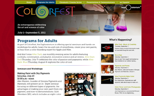 Colorfest